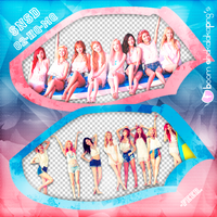 +Pack Png|Girls Generation 05 by KarmaButterflyLove