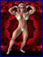 Fbb Eye Candy IIIL by Paddy86