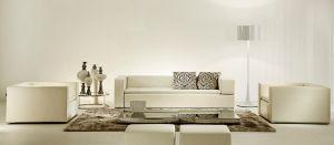 Williams furniture 2 by saadany