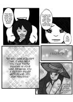 Demon Battles Page 137 by Gabby413