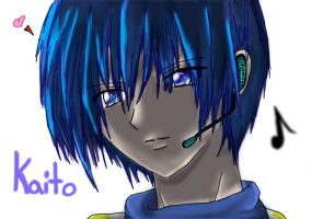 kaito by Tip-the-cat