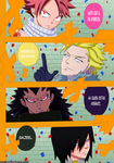 Fairy tail capitulo 268 by Lord-Zeref
