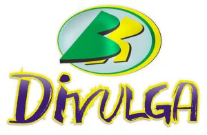 DivulgaBR by digitalgraphics