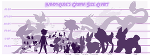KandyCube's Griffia Size Chart by Kandy-Cube