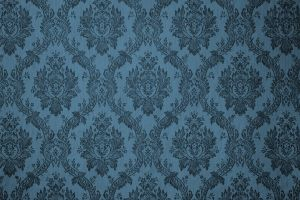 texture 556r3 by vin-stock