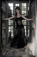 Beauty and Decay 30 by trendmakers