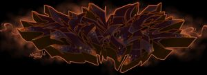 WildGraff by Nerkin