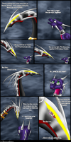ZR -Her Story pg 34 by Seeraphine