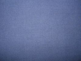 Blue Cloth Texture 2 by Hjoranna