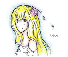 PJATO: Echo by winter-monsoon