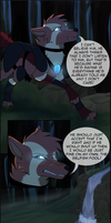LaF: Audition - Page 7 by Zolarise