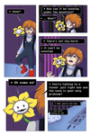 NT - Chapter 2 - Page 4 by Niutellat