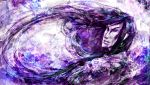 Orochimaru Background by jesterry