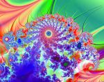 fractals for you by kidjet