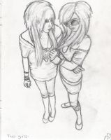 Emos by Its-a-Carly