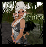 Jenica 6/20/14 by WingiLDesigns