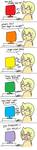 This Comic is Homosexual by Maiison