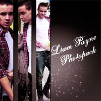 #Photopack Liam Payne 004 by MoveLikeBiebs