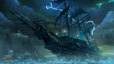 ghost_ship_rendered.png