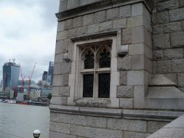 Window to the Thames by firebutterfly-narya