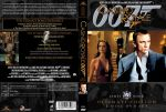 James Bond Casino Royale English by ixdvc