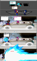 sonic Avengers comic7 by 100hypersonic