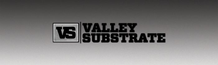 Valley Substrate Solutions - A by vcx-designs
