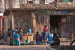 dieciocho by SantiBilly