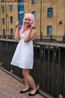 25 Oct MCM LON Megurine Luka 2 by TPJerematic