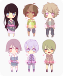 set price adopts - open by lol-adopts