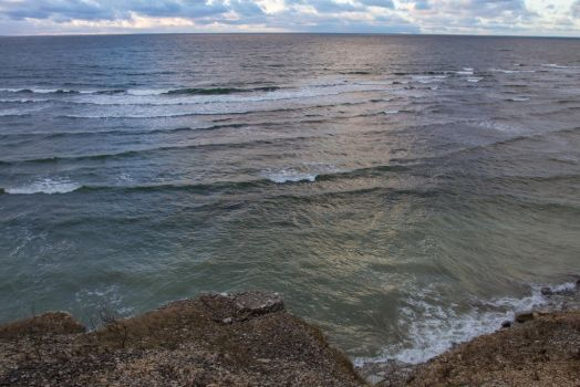6623 by Heardbydeaf
