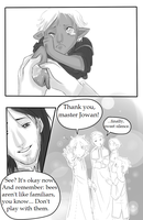 DA2: Cyclone Chapter 1 pg 5 by drathe