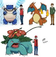 20130511 Pokemanz by overthinkingthings