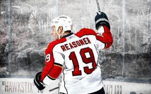 Marty Reasoner Wallpaper by XxBMW85xX