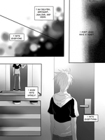 FLIGHT - Ch 1 - Pg 2 by XxSilverflowerxX