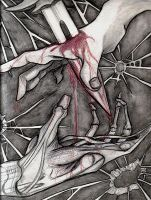 Hands by bubba-messa