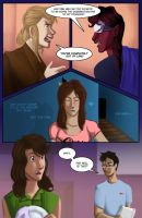 New America:: Page 106. by Time-Giver