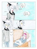 Never Alone 3 Pg.10 by Tomo-Dono