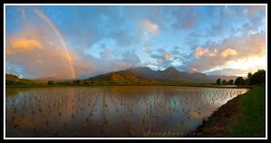 Rainbow Country by aFeinPhoto-com