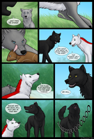Panic and Night Fang pg 46 by Phoenix67