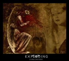 Exploding by Chatterly