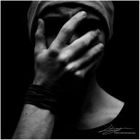 Get a Hold of Yourself by Zemni