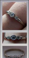 ..::My Engagement Ring::.. by Gracies-Stock