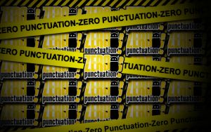 Zero Punctuation Wide Wall by An-D-Man333