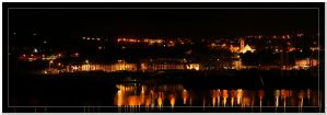 Howth Panorama by Neo--Art