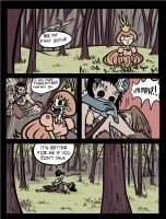 page 1 by PictoShaman