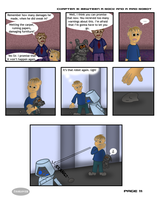 COIN2 Comic: Ch.3 P.11 by Fishlover