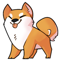 Sheeb by themsjolly
