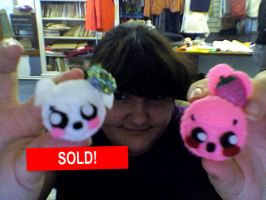 WIGHT PLUSHIE SOLD! by miku22