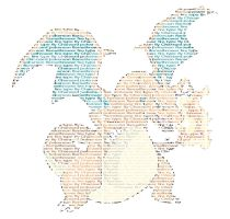Charizard-typo by Societys-Typo